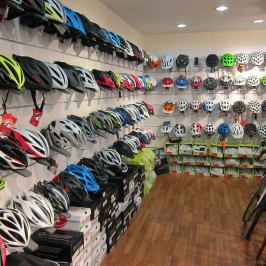 Pedalsports_wall_display