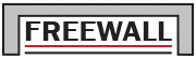 freewall-logo